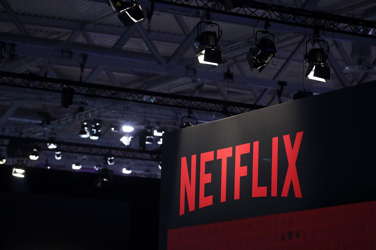 Босс Netflix ответила на претензии из-за большого количества закрытых сериалов