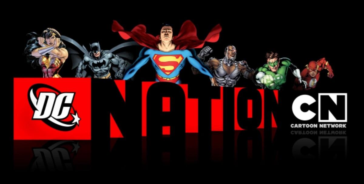 Аниматор Генндий Тартаковский показал облик Супермена из нереализованного мультсериала