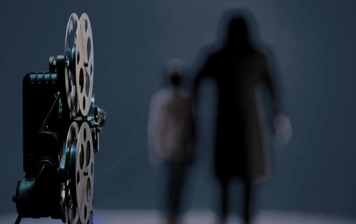 Научный подход: ученые признали «Синистер» самым страшным фильмом ужасов в истории
