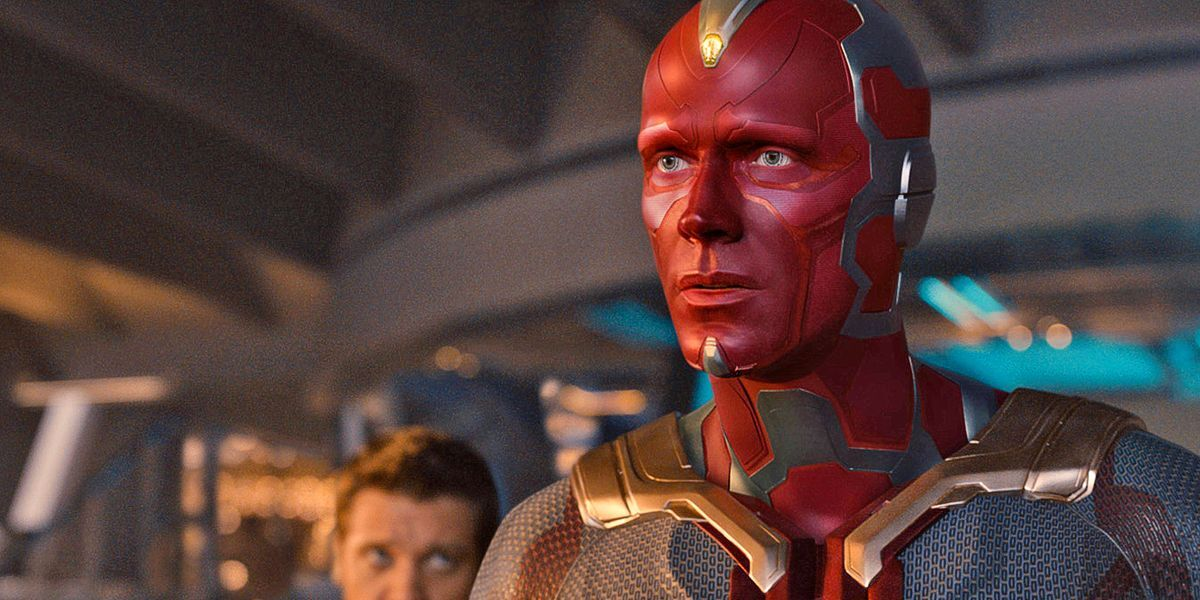 Пол Беттани считает, что «Ванда/Вижн» изменит зрительское восприятие киновселенной Marvel