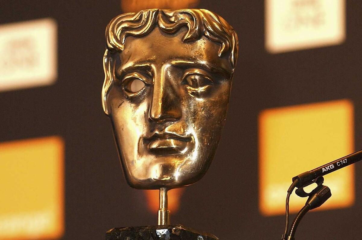 Объявлена дата церемонии вручения премии BAFTA в 2022 году