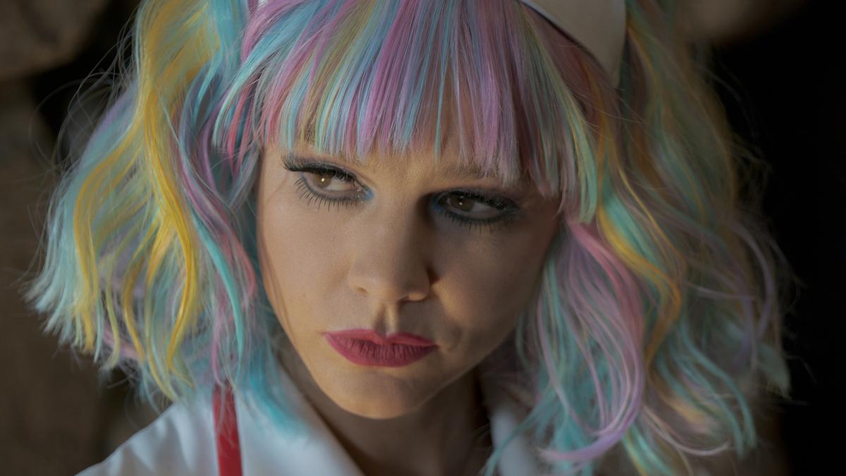 «Девушка, подающая надежды» признана лучшим фильмом 2020 года по версии Австралийской академии кино