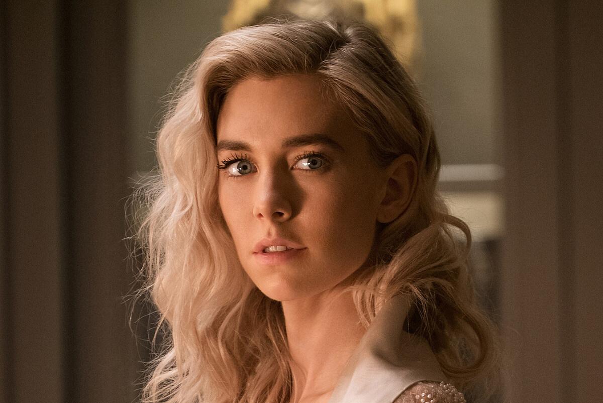 Новое фото со съемок «Миссии: невыполнима 7» предвещает возвращение Белой Вдовы