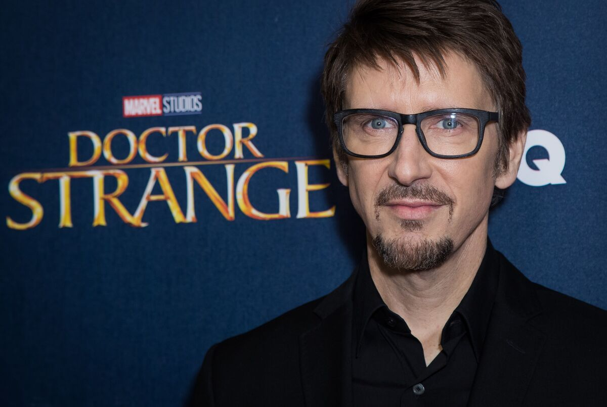 Режиссер «Доктора Стрэнджа» прокомментировал свой отказ взяться за постановку сиквела