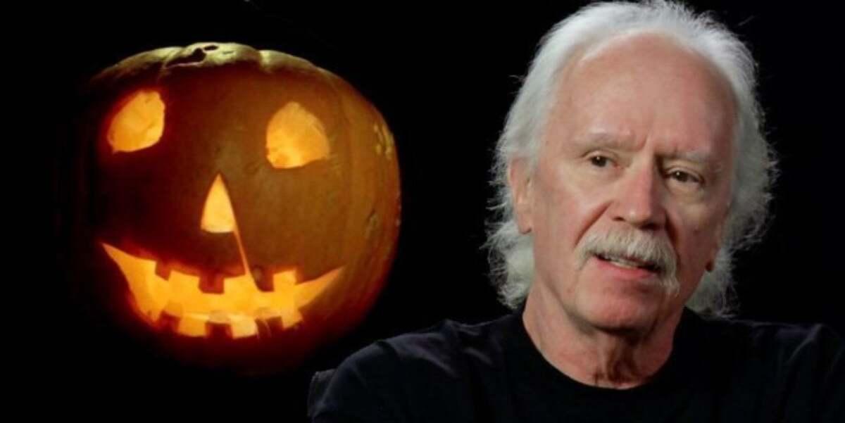 Джон Карпентер признал, что «Хэллоуин убивает» может выйти онлайн: «Такова сейчас реальность»