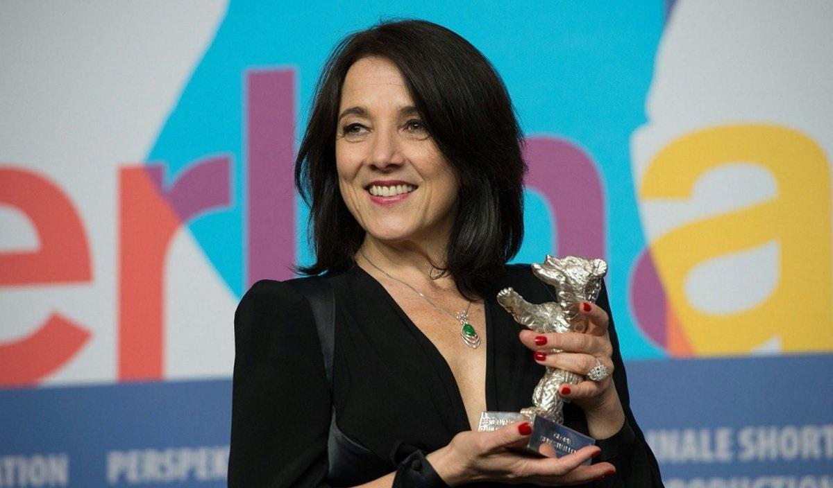 Аргентинская кинокомпания Magma Cine снимет драмеди «Норма» с Паулиной Гарсиа и Мерседес Моран
