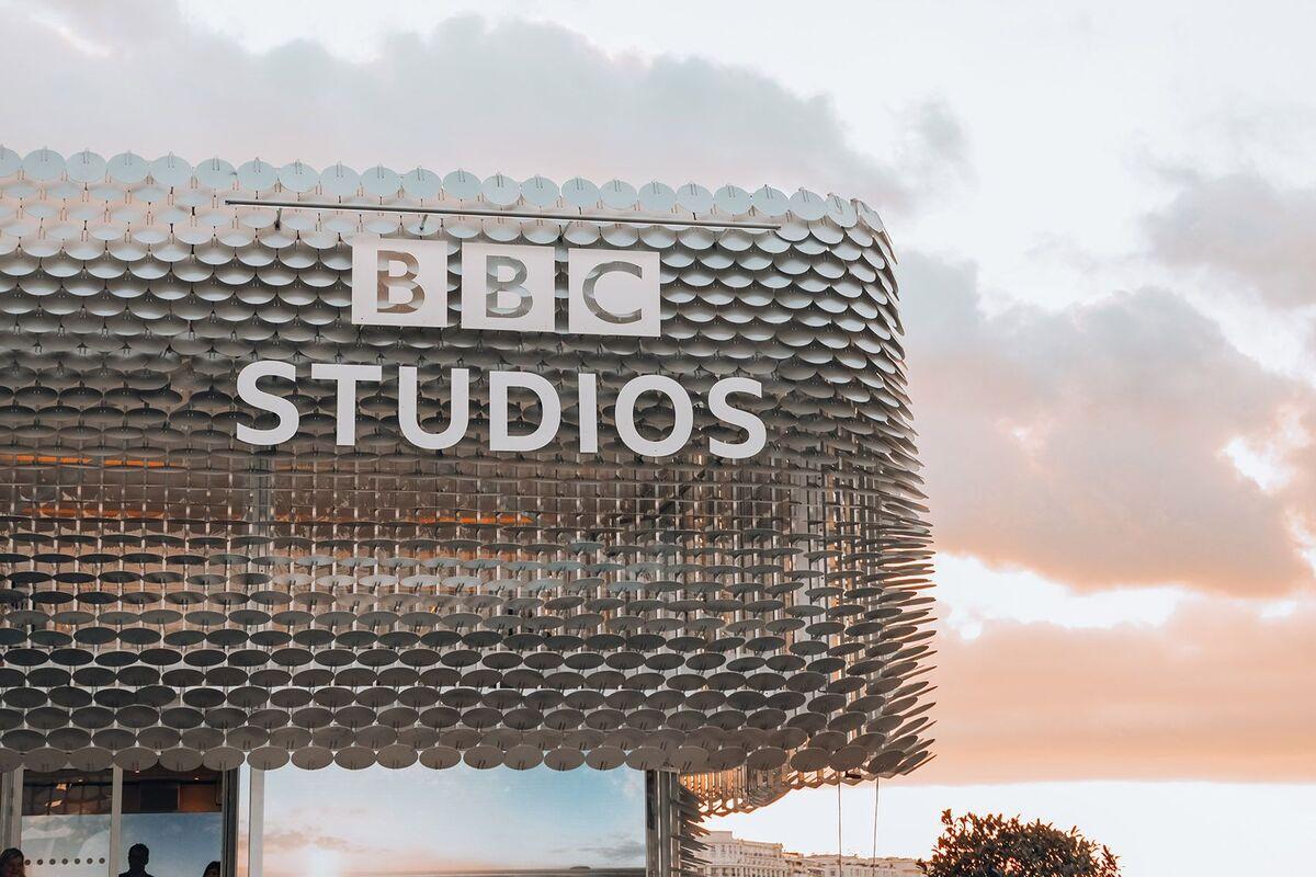 BBC Studios установила для своих новых проектов «квоту разнообразия» в размере 20%