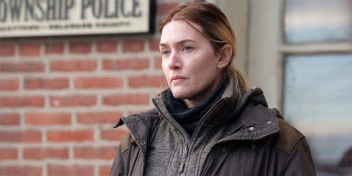 Босс HBO прокомментировал потенциальное продление «Мейр из Исттауна» на второй сезон