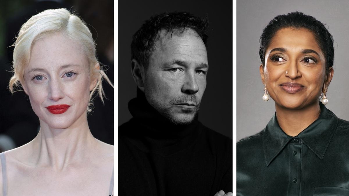 Актерский состав новой адаптации «Матильды» пополнился тремя артистами