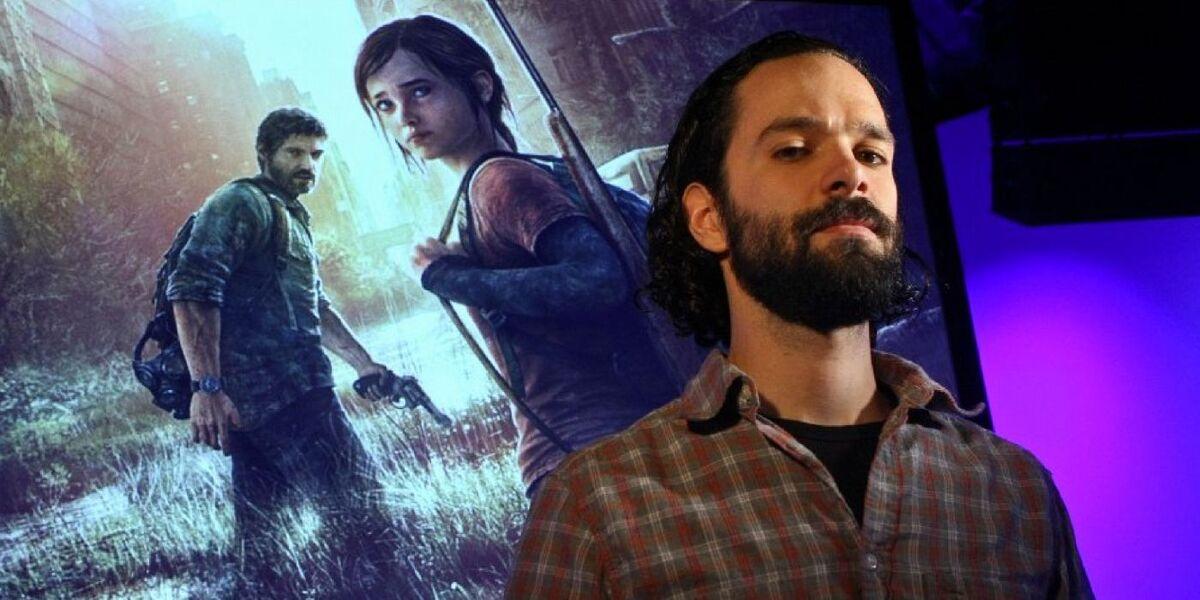 Нил Дракманн рассказал, почему полнометражная экранизация The Last of Us так и не состоялась