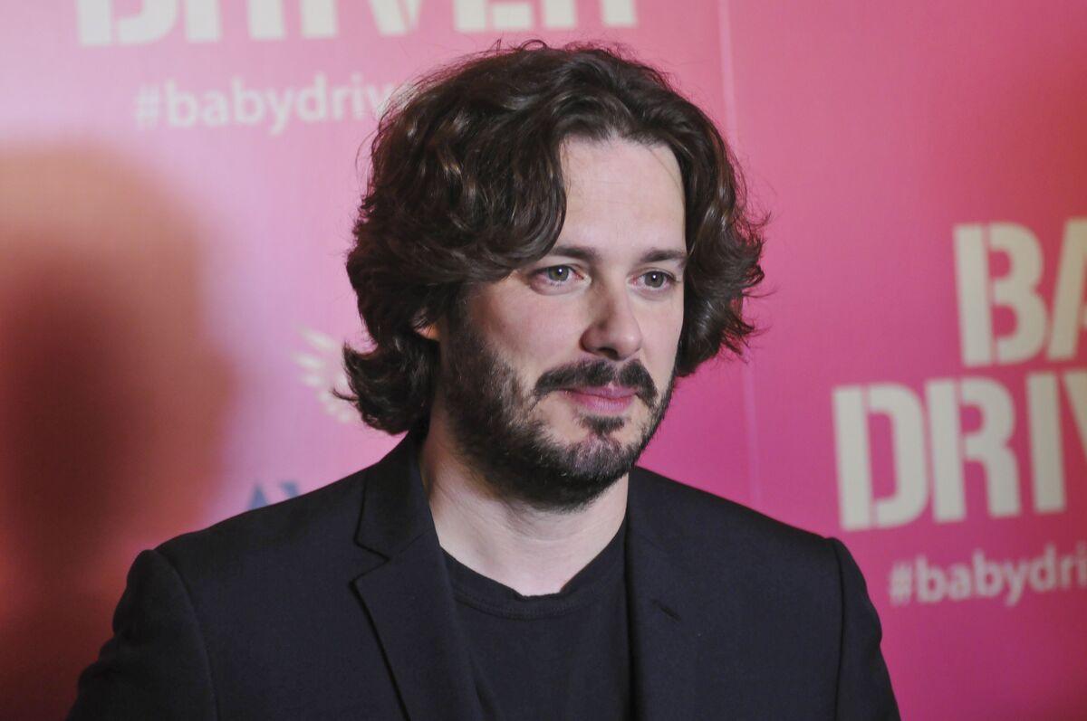 Эдгар Райт сообщил, что сценарий «Малыша на драйве 2» уже готов