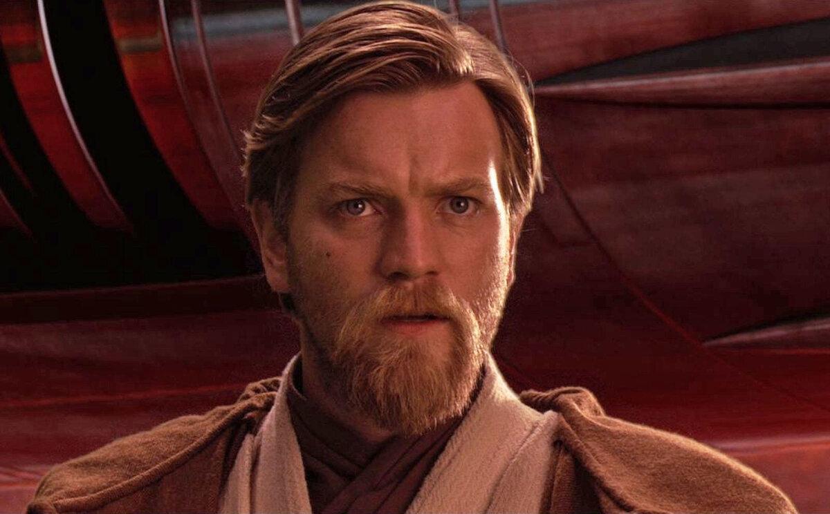 Съемки сериала про Оби-Вана Кеноби полностью пройдут в Англии