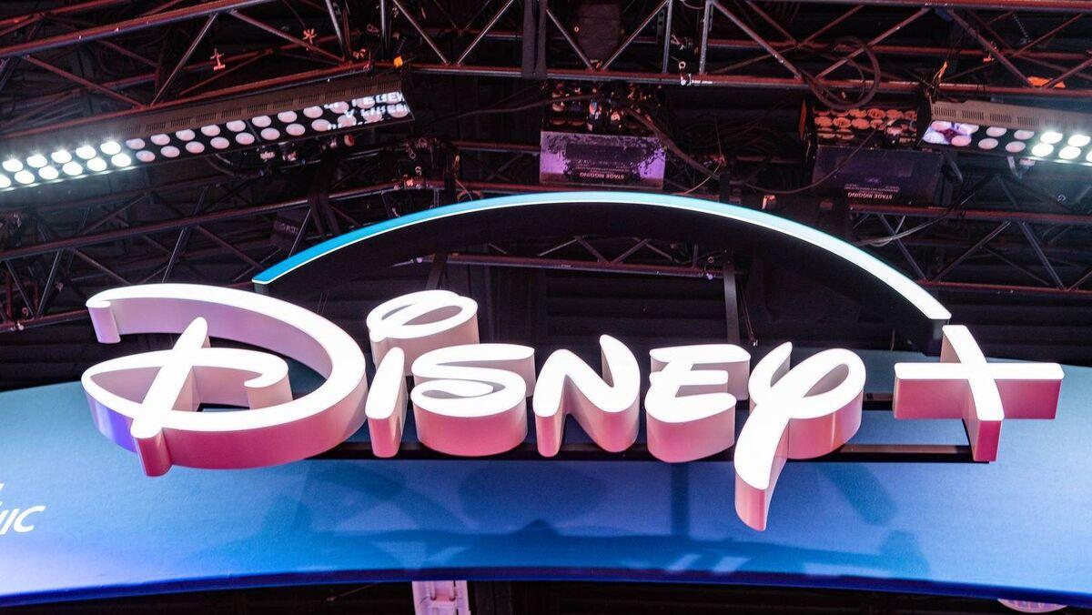 В азиатских странах Disney+ набирает подписчиков вдвое быстрее Netflix