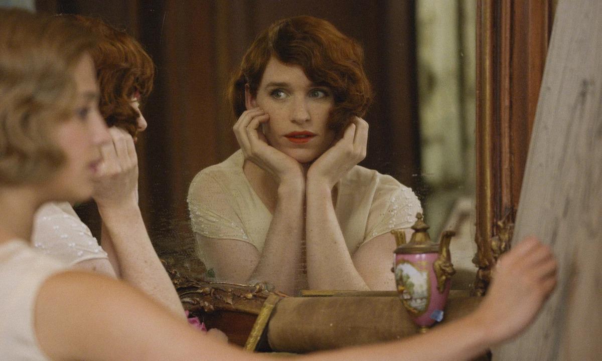 Новый Центр трансгендерного кино запустит грант для транс-кинематографистов