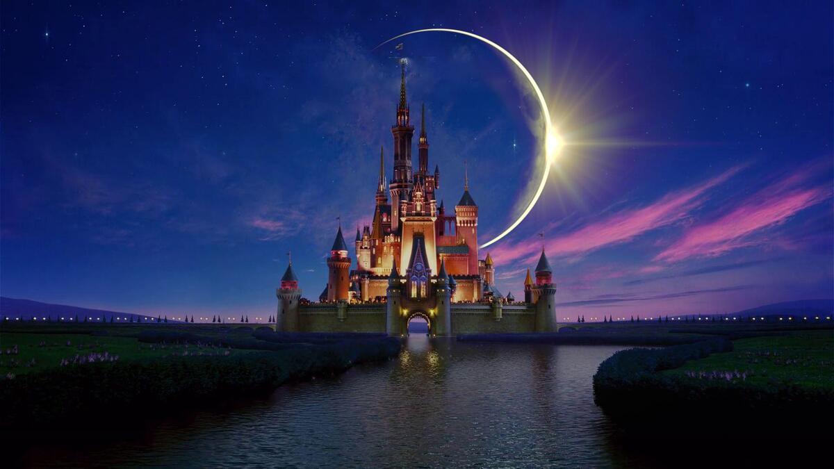 Walt Disney Company обязует всех своих американских сотрудников пройти вакцинацию