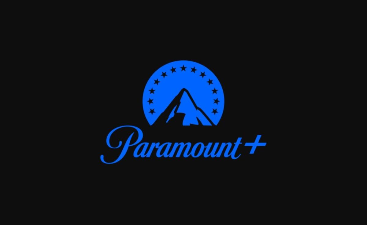 Стриминговый сервис Paramount+ будет запущен в марте