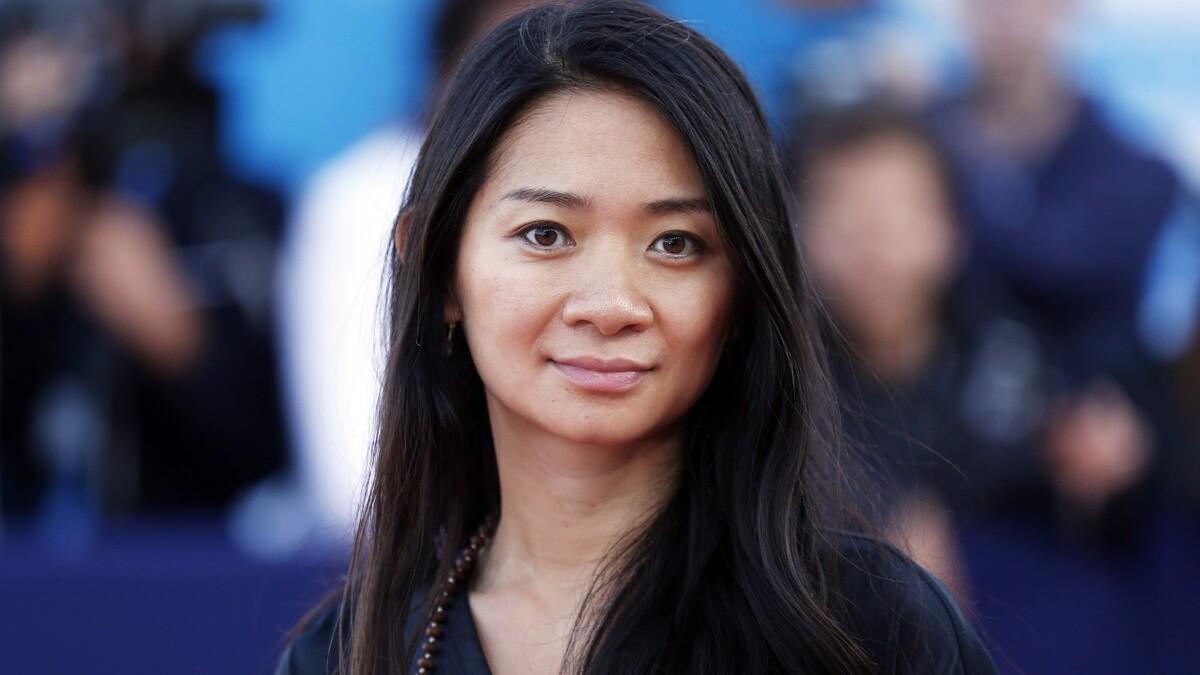 «Вечные» Хлои Чжао — первый фильм Marvel, снятый лауреатом «Оскара» в номинации «Лучший режиссер»
