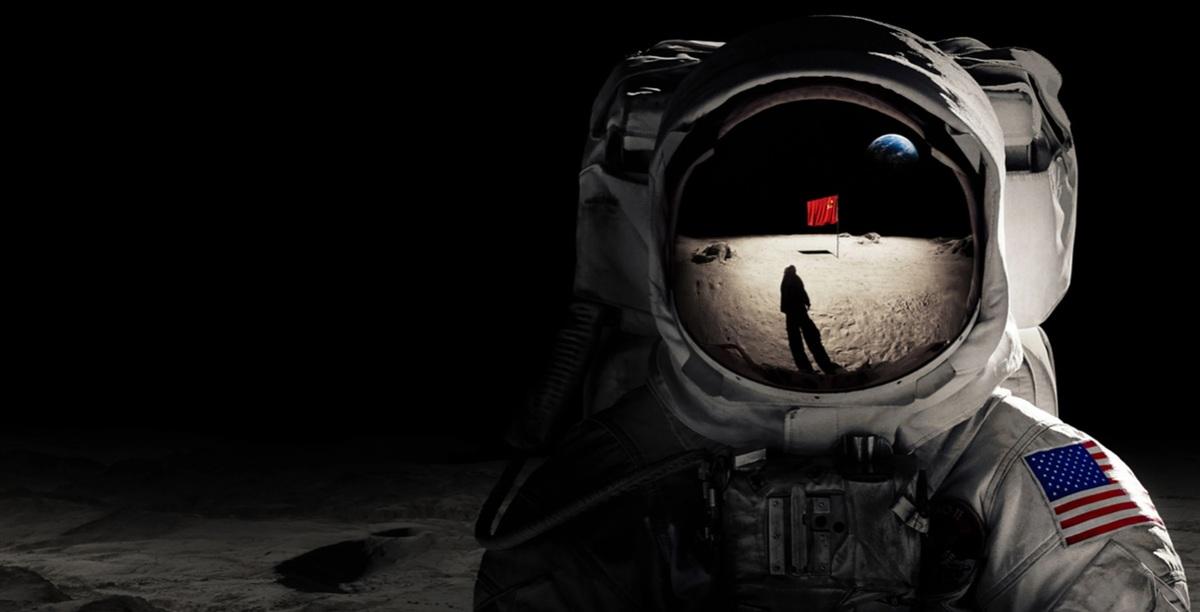 Сериал Apple «Ради всего человечества» официально продлен на третий сезон