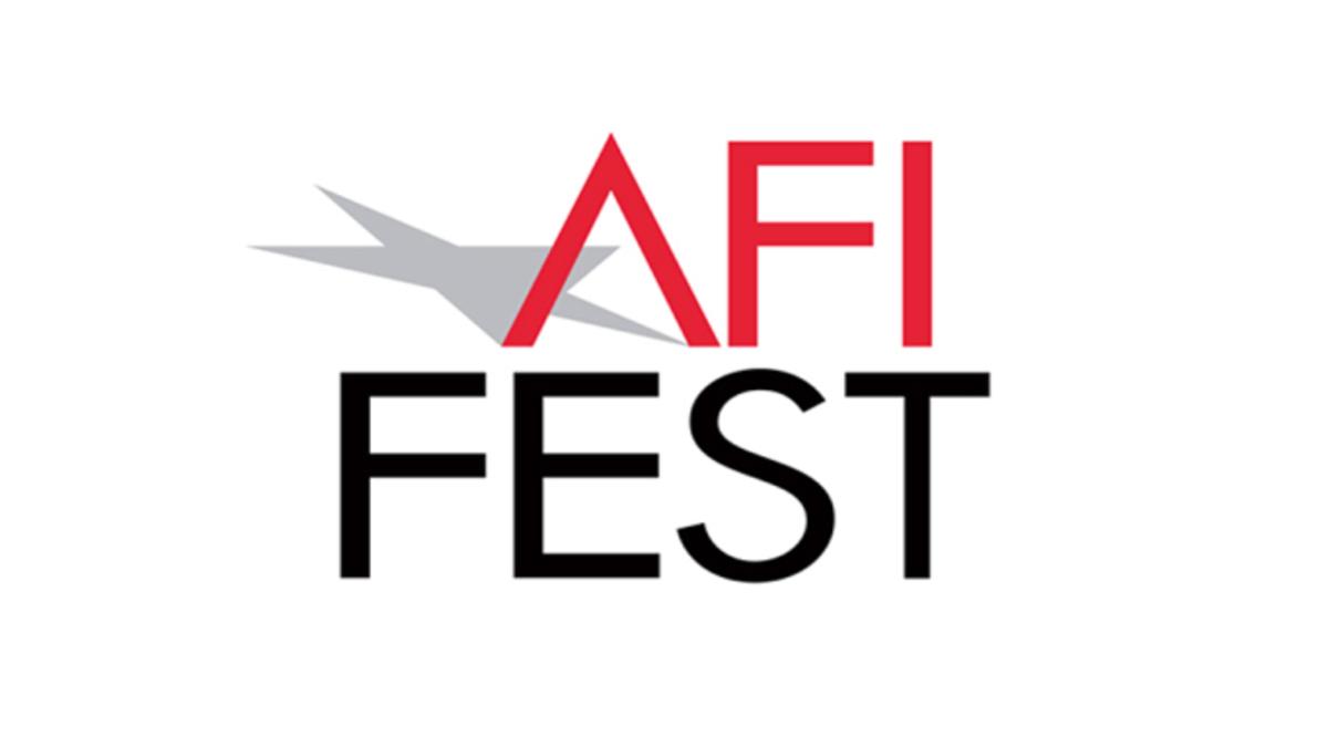 Фестиваль Американского института кино в 2020 году пройдет в режиме онлайн