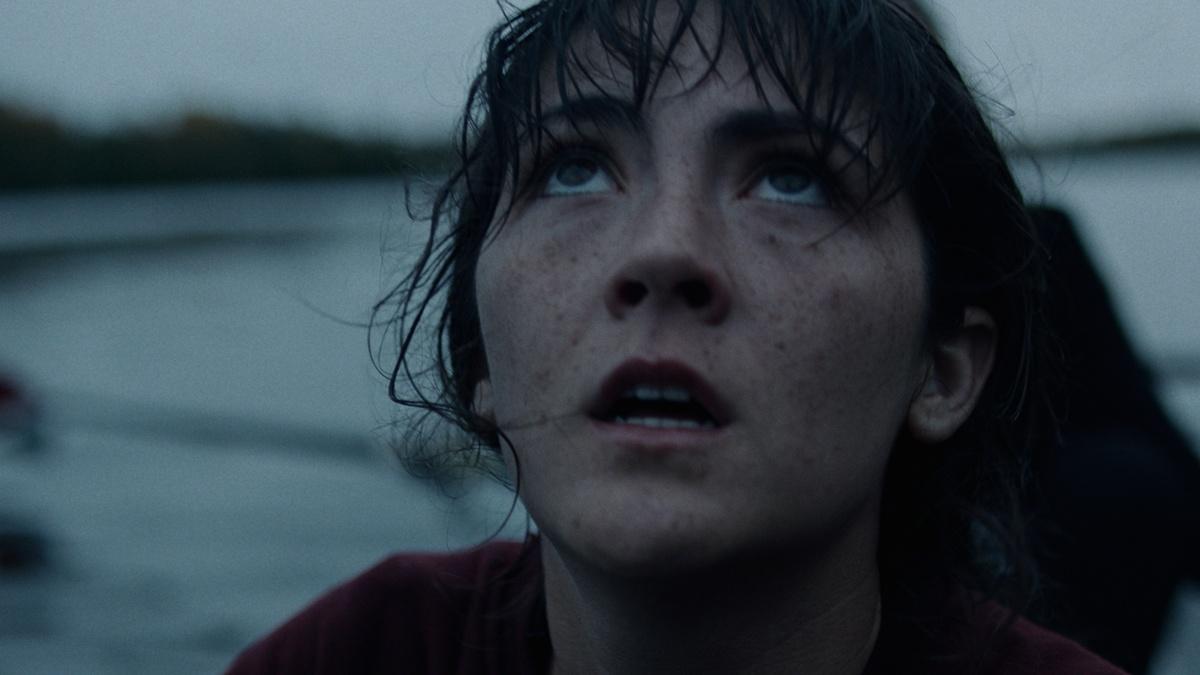Стали известны победители нью-йоркского кинофестиваля «Трайбека»