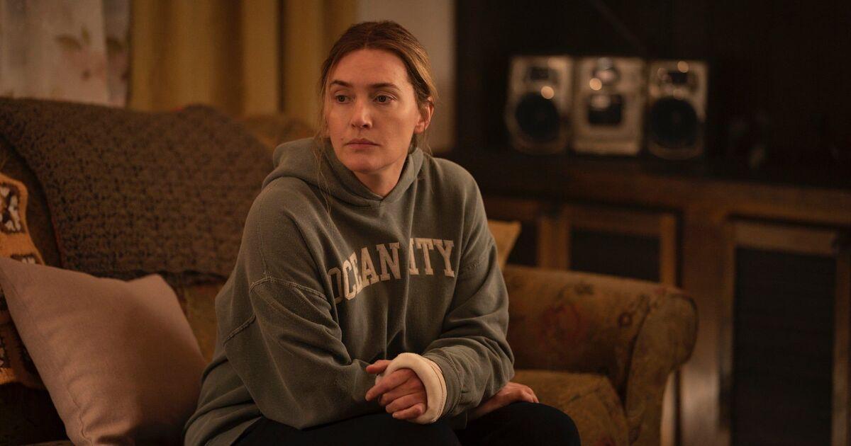 Серверы HBO Max не выдержали притока зрителей во время премьеры финальной серии «Мейр из Исттауна»