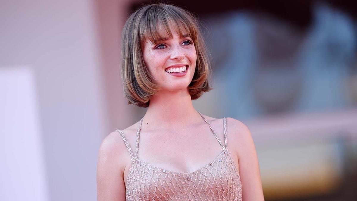 В «Убить Билла 3» Квентин Тарантино пригласил бы Майю Хоук на роль дочери Беатрикс Киддо