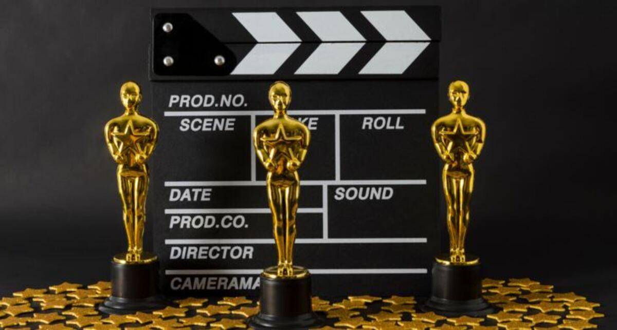 Драму «Уйти не прощаясь» с Мишель Пфайффер будут продвигать на «Оскар»