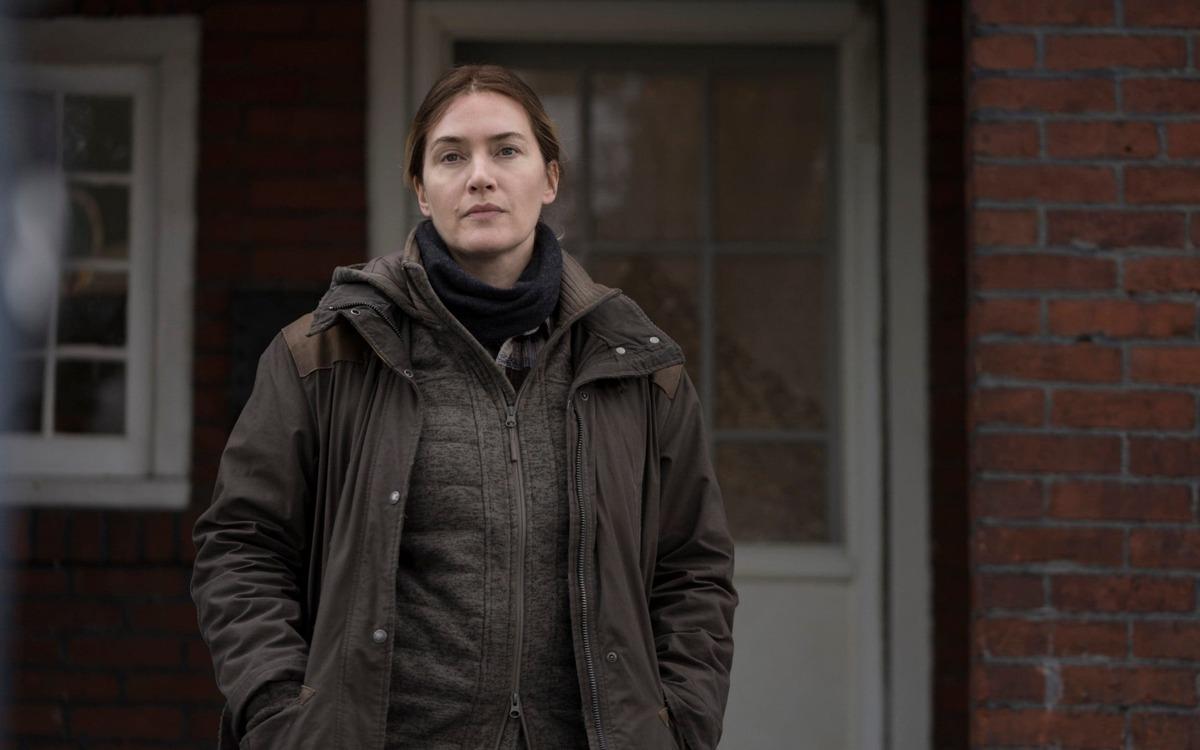 Глава HBO сообщил, что второй сезон «Мейр из Исттауна» пока не обсуждался