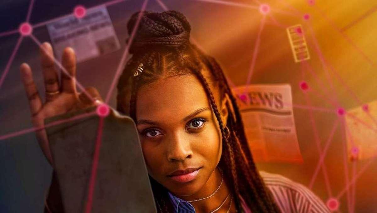 Канал CW представил трейлер своих сериалов в телесезоне 2021/2022