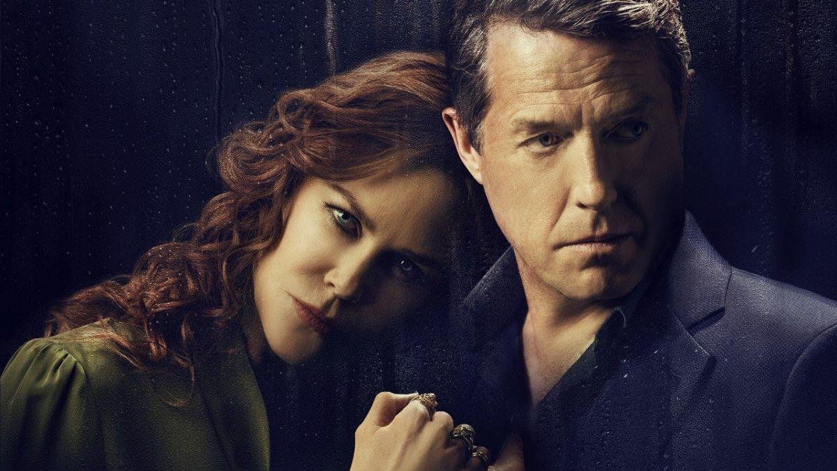 Мини-сериал «Отыграть назад» имеет шансы стать самым рейтинговым американским шоу на Sky Atlantic