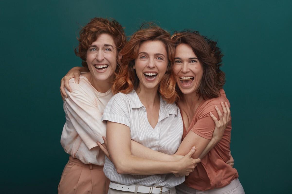 HBO Max примет участие в производстве второго сезона испанского сериала «Идеальная жизнь»