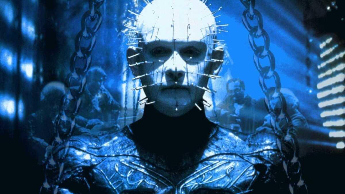 Продюсер нового «Восставшего из ада» обещает, что фильм будет «устрашающим» и «изумительным»