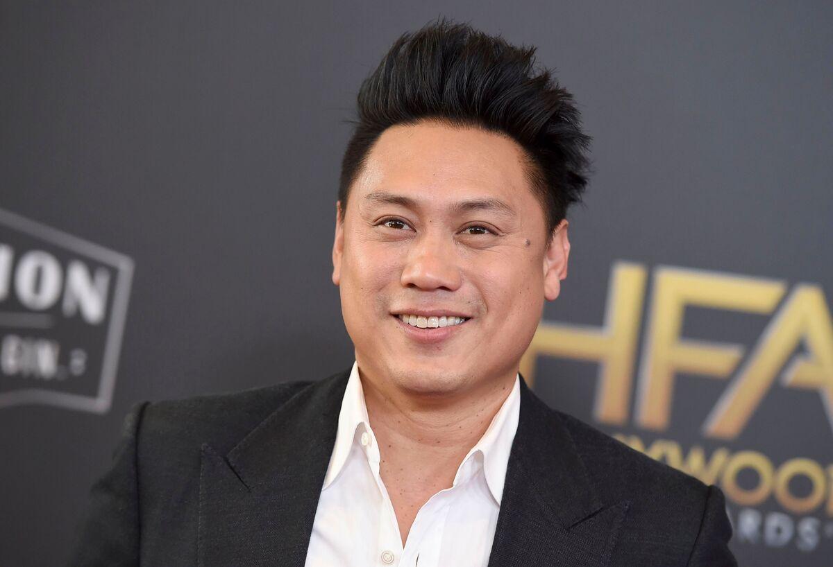 Джон М Чу покинул режиссерское кресло сериала Disney+ «Виллоу»
