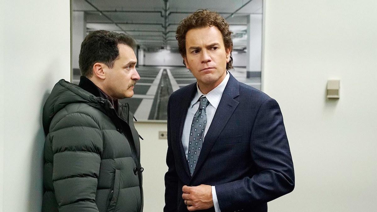 Создатель «Фарго» не исключает возможности появления пятого сезона