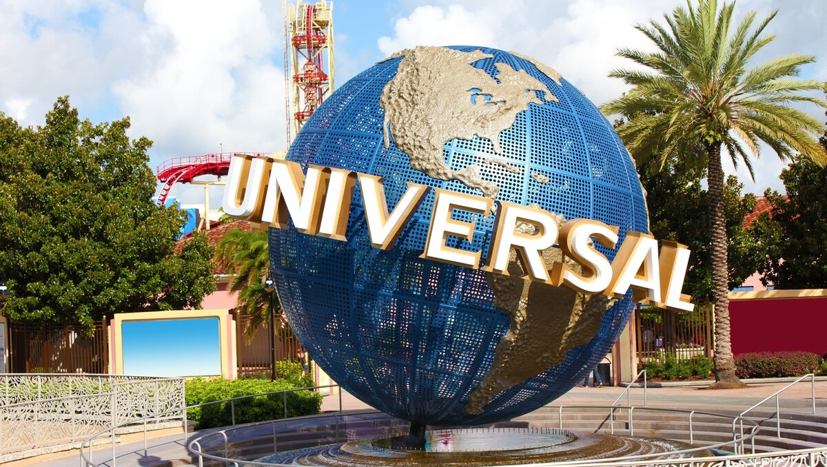 Студия Universal заключила договор с сетью кинотеатров Cinemark о скорейшем выпуске фильмов онлайн