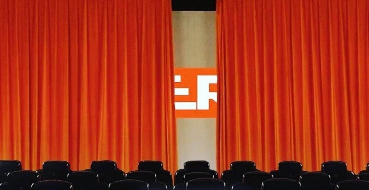 Кинотеатры в Барселоне вновь закрыли из-за вспышки COVID-19