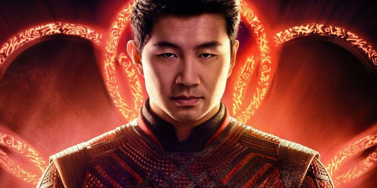 Симу Лю был единственным кандидатом на роль Шан-Чи в киновселенной Marvel