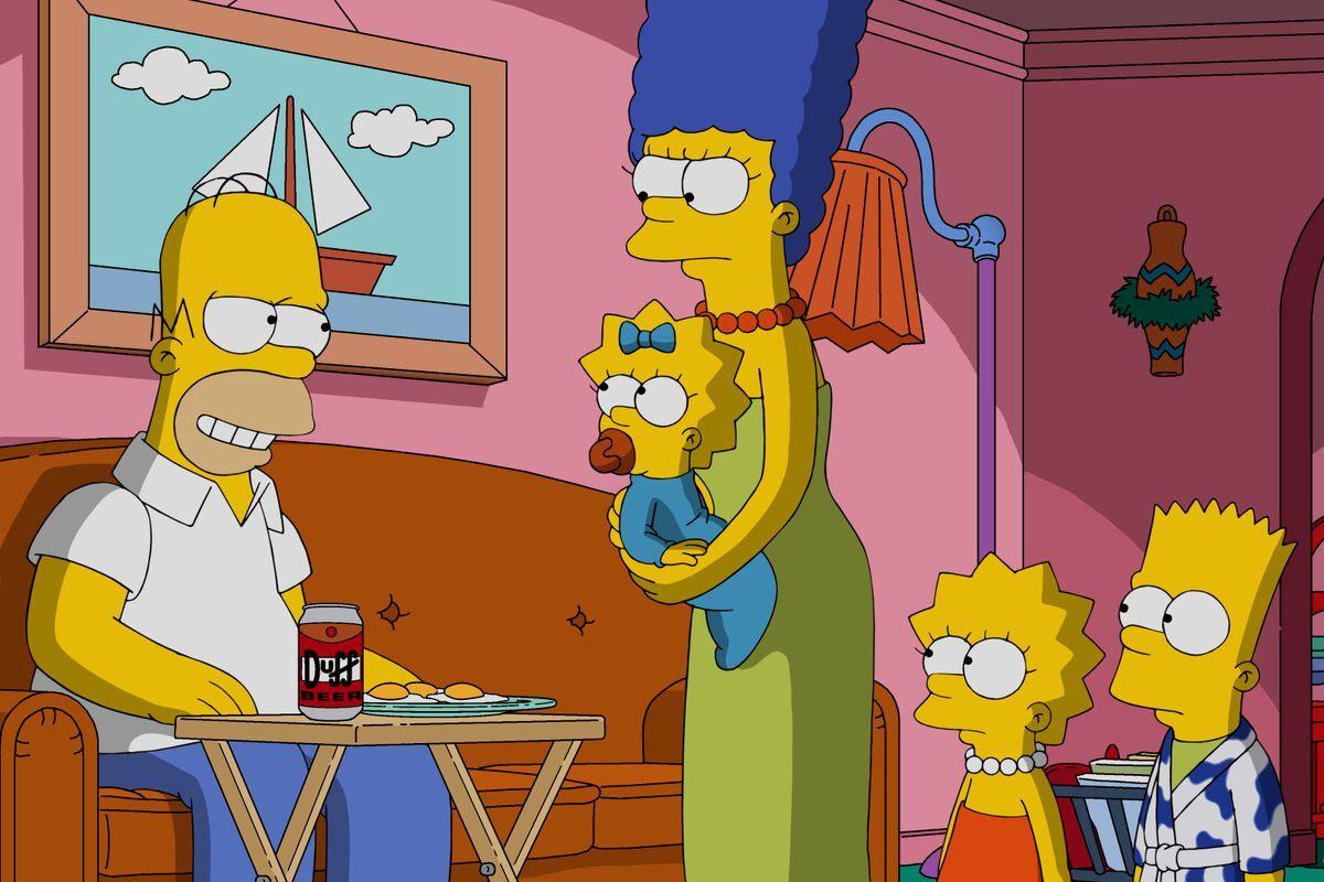 Продюсеры «Симпсонов» объявили, что белые актеры больше не будут озвучивать персонажей с другим цветом кожи