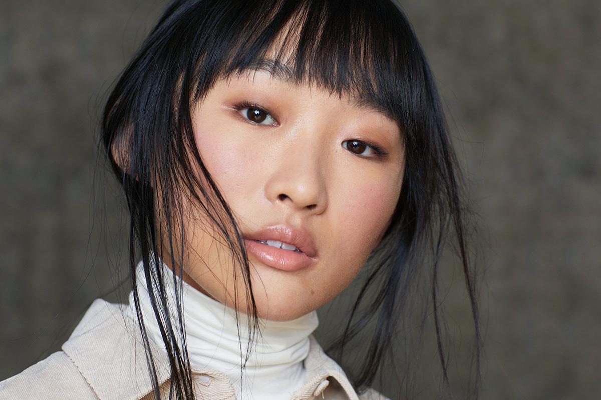 Ю Джи-ён присоединилась к Николь Кидман в сериале «Экспаты»