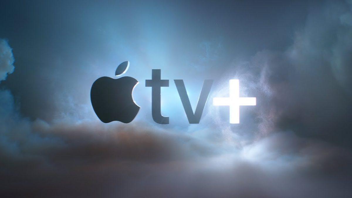 Apple TV+ заказал производство многосерийного триллера «Сейчас и тогда»