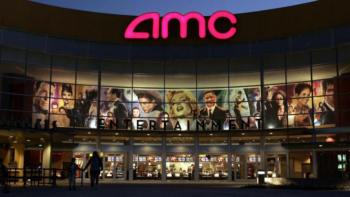 Глава сети кинотеатров AMC раскритиковал Warner Bros за выпуск своих фильмов на HBO Max