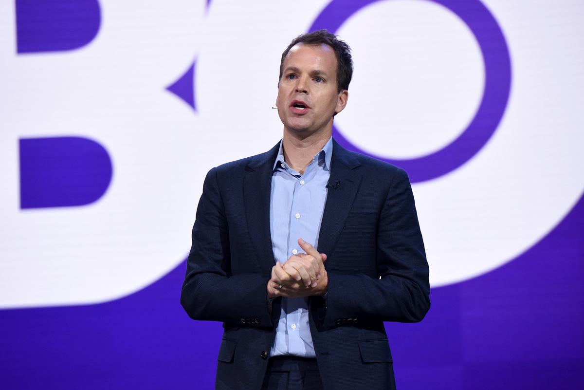 У HBO Max достаточно финансовых ресурсов, чтобы соперничать с крупнейшими стрим-сервисами