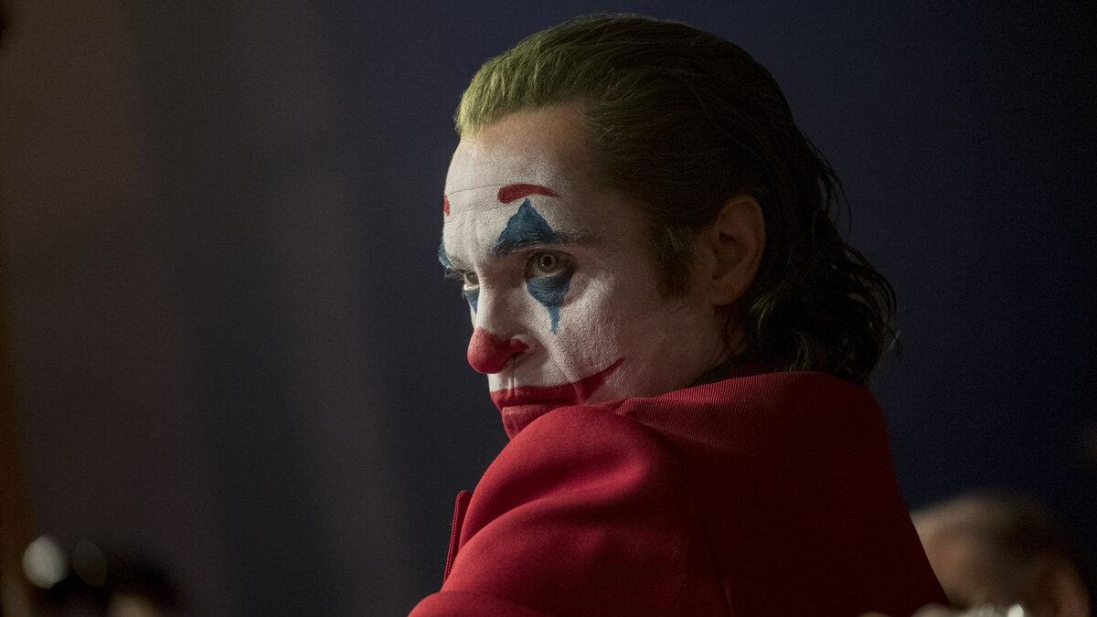 Появилась информация, что Тодд Филлипс работает над сценарием «Джокера 2»