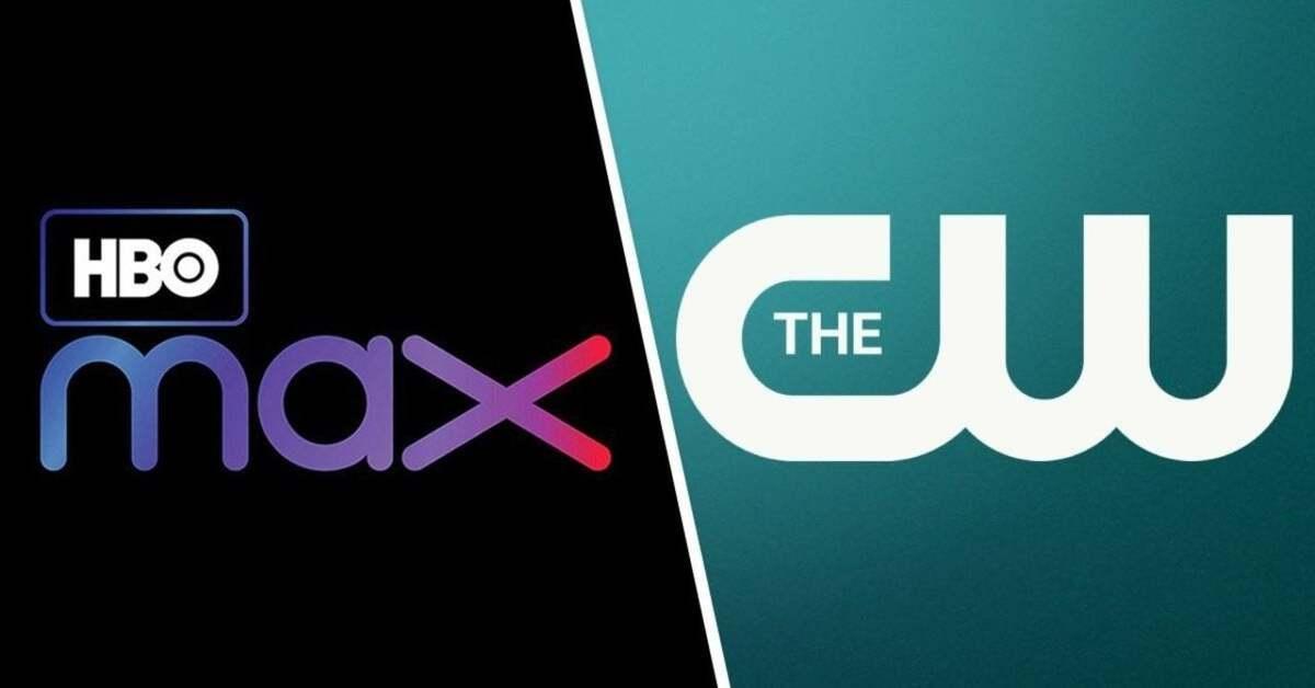 Канал CW и HBO Max ведут переговоры о совместном финансировании нового телепроекта