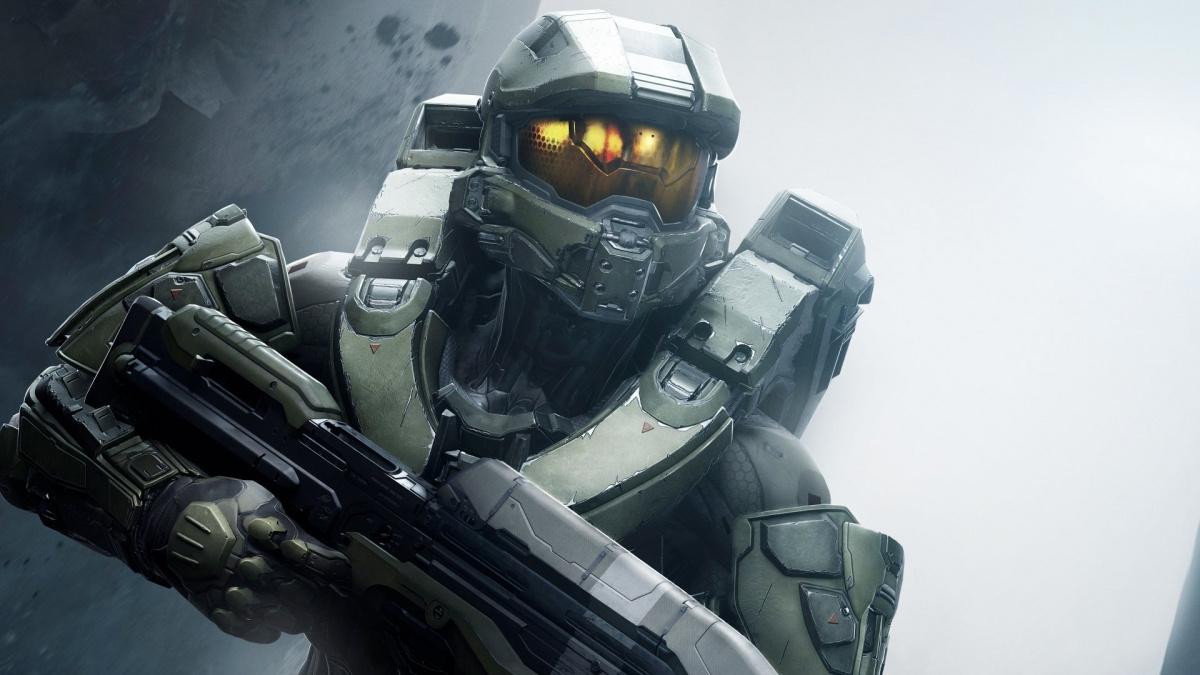 Шоураннер сериала по видеоигре Halo покинет свой пост после первого сезона
