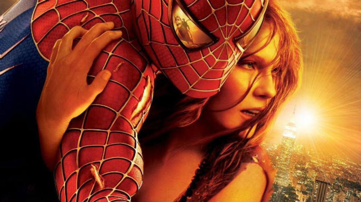 Слухи: Кирстен Данст и Дейн ДеХаан могут вернуться к своим ролям из «Человека-паука» в MCU