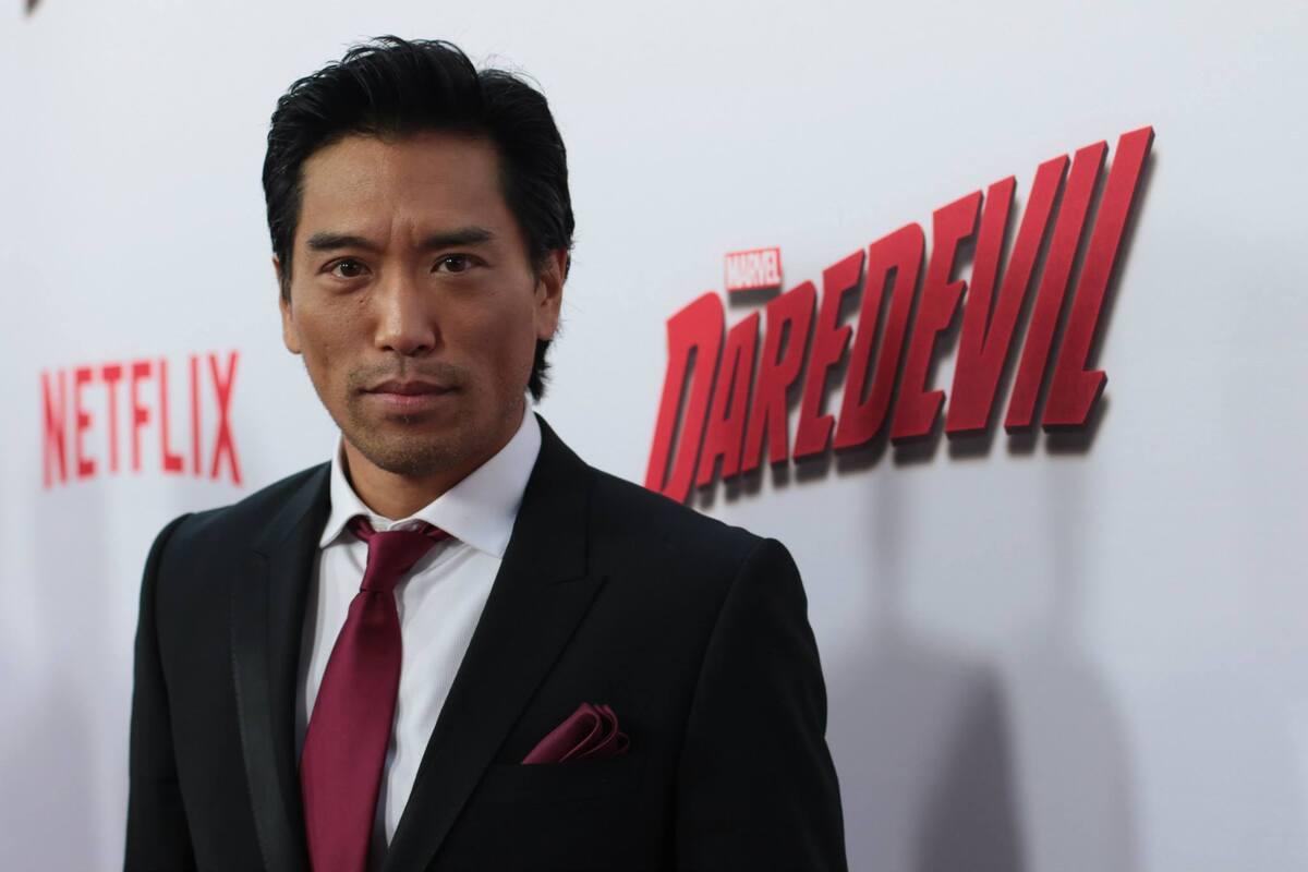 Звезда «Сорвиголовы» обвинил Marvel в вырезании сюжетных линий азиатских персонажей