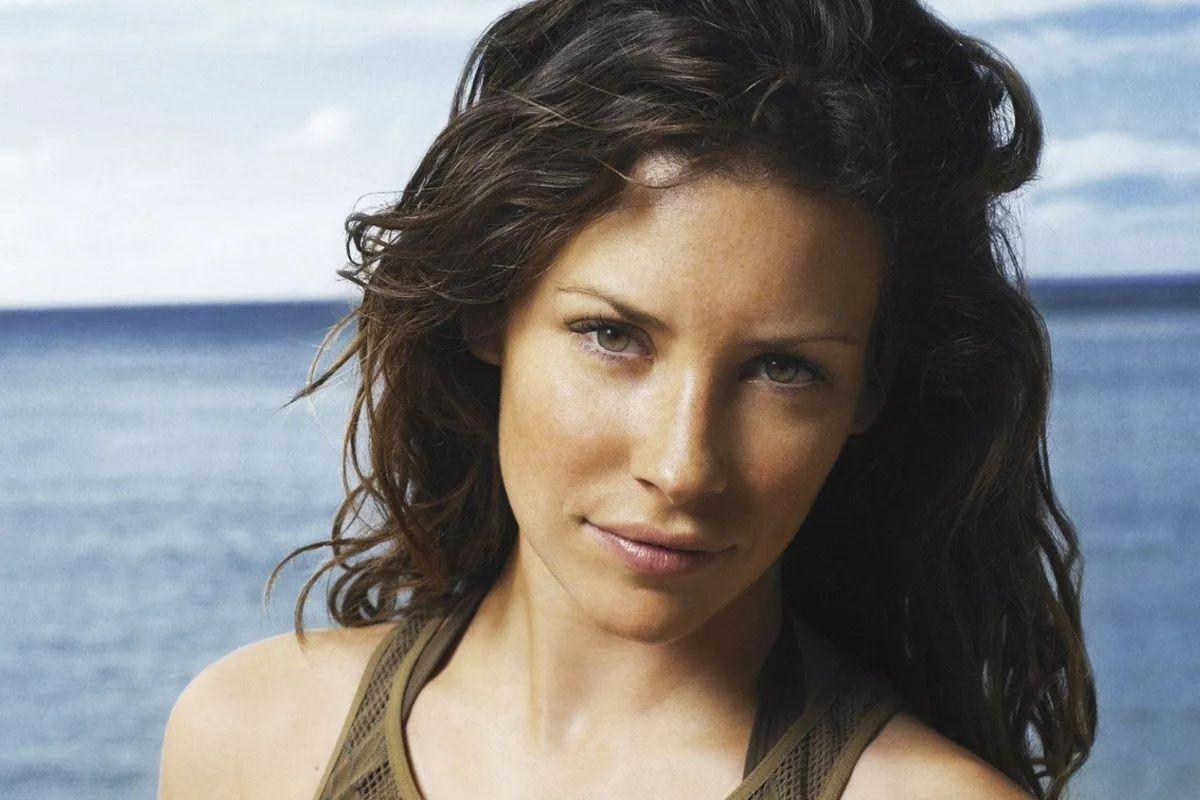 Эванджелин Лилли не смотрела последние три сезона «Остаться в живых»