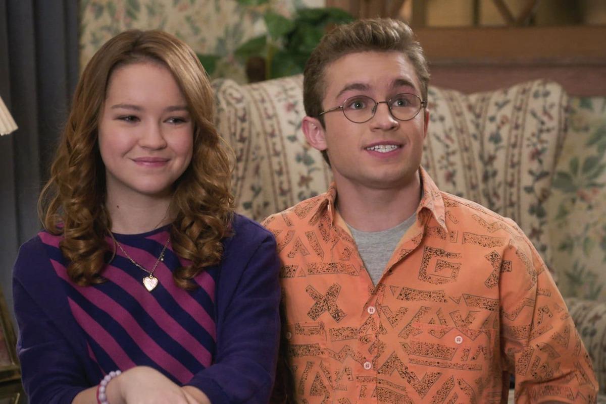 Канал ABC продлил на новые сезоны «Голдбергов», «Миллион мелочей» и ряд других сериалов