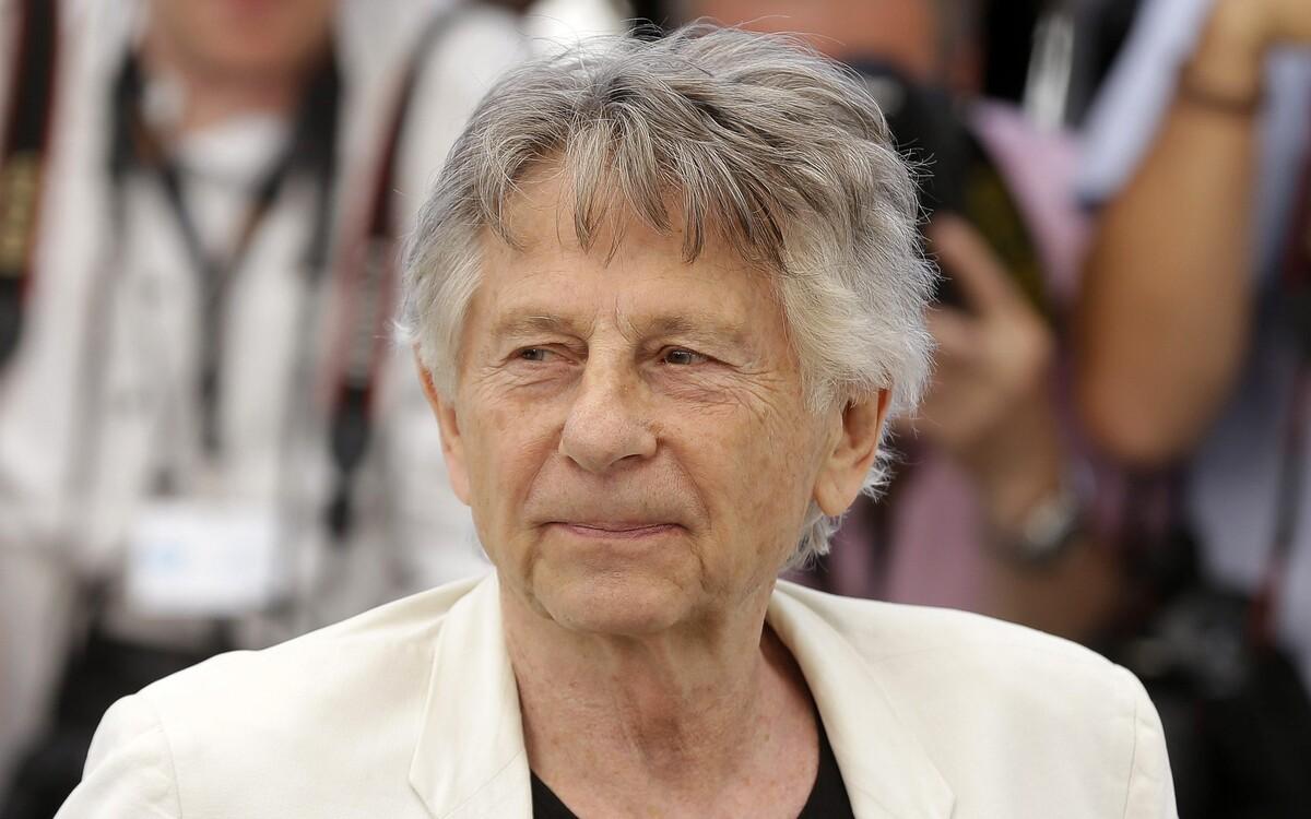 Роман Полански исключен из совета французской кинопремии «Сезар»